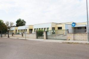 Comune di Castrignano De' Greci (LE)