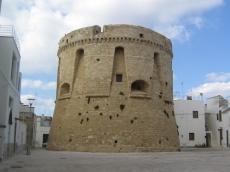Comune di Castrignano Del Capo (LE)