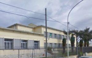 Comune di Minervino di Lecce (LE)