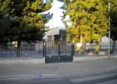 Istituto Comprensivo Statale Presicce e Acquarica del Capo (LE)